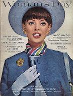 Woman's Day Vol. 28 No. 8 Magazine