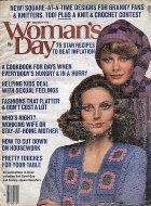 Woman's Day Vol. 38 No. 5 Magazine