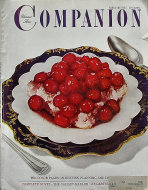 Woman's Home Companion Vol. LXXIX No. 2 Magazine