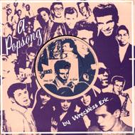 "Wreckless Eric Vinyl 7"" (Used)"