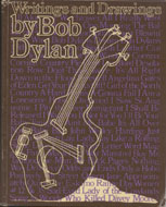 Writings and Drawings Book