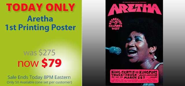 Aretha flash-BG272-PO