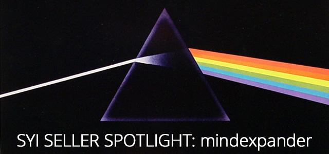 SYI Spotlight