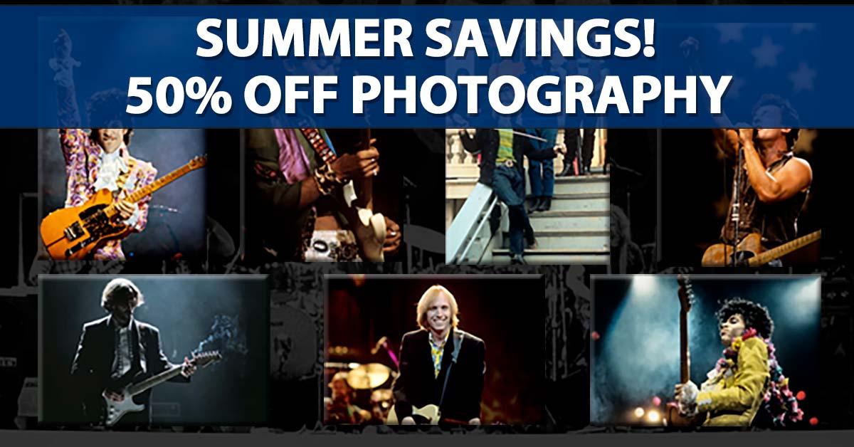 Summer Savings! - Photography Summer Savings! - Photography