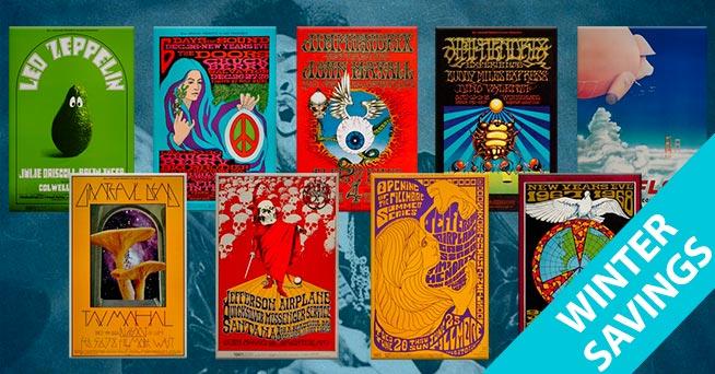 Fall Savings! - Posters Fall Savings! - Posters