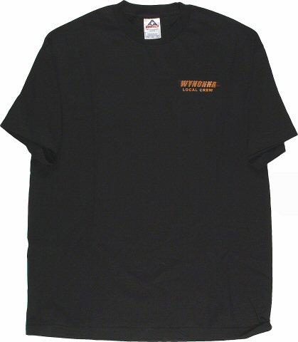Wynonna Judd Men's Vintage T-Shirt