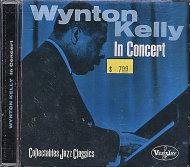 Wynton Kelly CD
