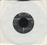 "Wynton Kelly Vinyl 7"" (Used)"
