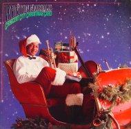 """Wynton Marsalis Vinyl 12"""" (Used)"""