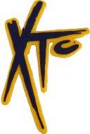 XTC Pin