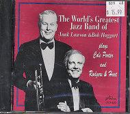 Yank Lawson & Bob Haggart CD