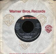 """Yarbrough & Peoples Vinyl 7"""" (Used)"""