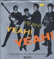 Yeah! Yeah! Yeah! Book