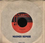 """Yes Vinyl 7"""" (Used)"""
