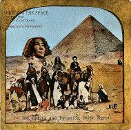 """Yoko Ono Vinyl 12"""" (Used)"""