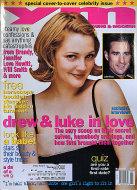 Young & Modern Magazine March 1999 Magazine