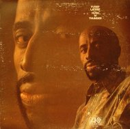 "Yusef Lateef Vinyl 12"" (Used)"